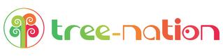 Shanantina Deutschland geht mit Tree Nation in Aktion