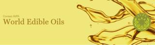Shanantinas Öl Sacha Inchi gewinnt Silbermedaille beim AVPA 2020-Wettbewerb